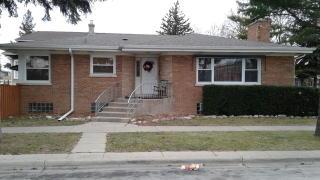 6303 19th Street, Berwyn IL