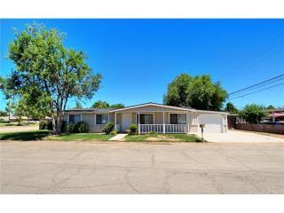105 Santa Ysabel Avenue, Paso Robles CA