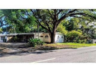1552 Northeast 149th Street, Miami FL