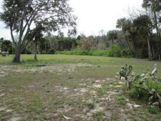 4860 Barna Avenue, Titusville FL