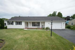 2696 East Ridge Road, Irondequoit NY