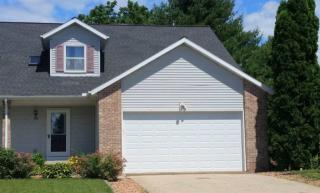 506 Old Indian Trail, Deforest WI