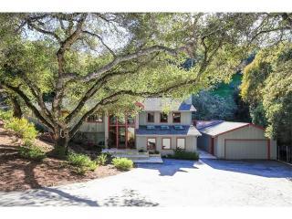 12121 Page Mill Road, Los Altos Hills CA