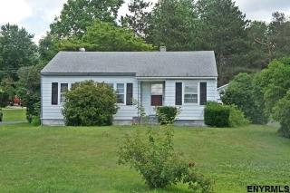 2066 Brookview Road, Castleton-on-Hudson NY