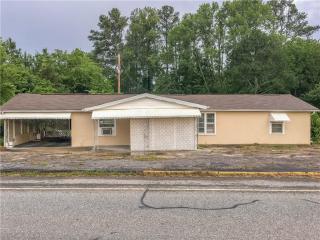 4841 Red Bud Road Northeast, Calhoun GA