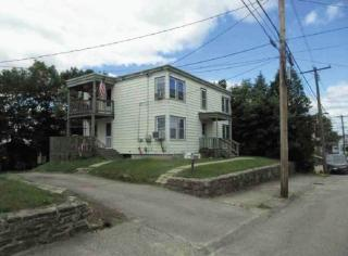 9 Highland Ave, Lewiston, ME