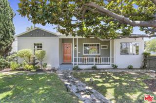 6302 Elmer Avenue, North Hollywood CA