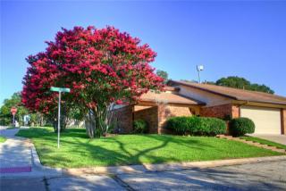 6201 Post Oak Terrace, Fort Worth TX