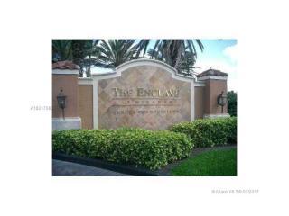 2051 Renaissance Boulevard #103, Miramar FL