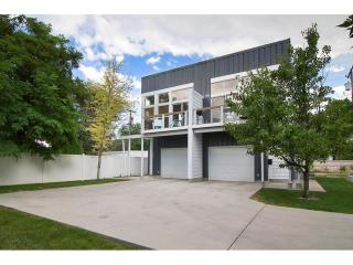 20 Grand Avenue, Billings MT