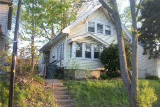 73 Rand Street, Rochester NY