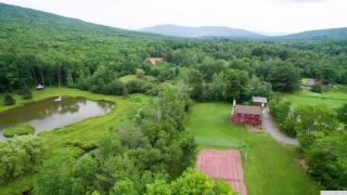 770 County Route 21, Windham NY