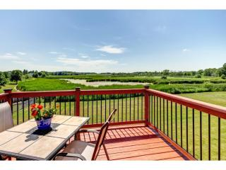 22771 Claire Court, Rogers MN