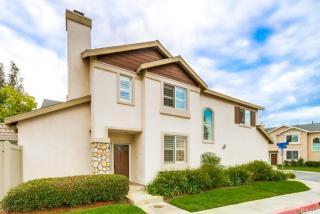 3449 East Balmoral Drive, Orange CA