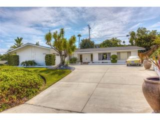 1512 Shadow Lane, Fullerton CA