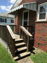 234 6th St, Beckley, WV