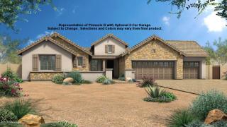 462 Bloomingdale Drive, Prescott AZ