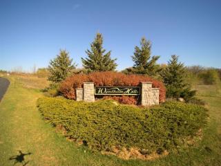 1648 Oak Hill Drive, Hastings MN