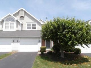 22 Scottcross Ln, Rochester, NY