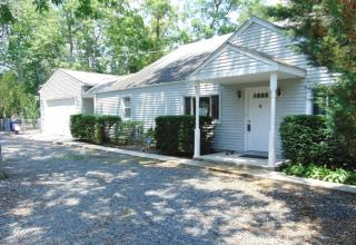 51 Clubhouse Road, Browns Mills NJ