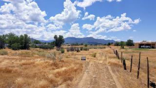 Dona Ana Drive, Taos NM