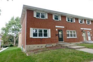 554 Lynn Court #A, Glendale Heights IL