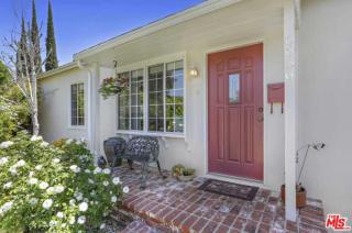 6656 Denny Avenue, North Hollywood CA
