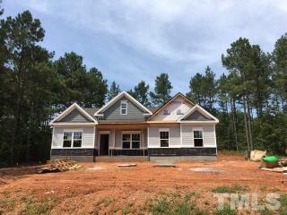 2025 Delphi Way, Wake Forest, NC