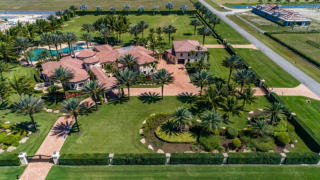 12691 Wellington Preserve Blvd, Wellington, FL