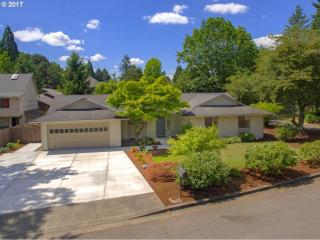 12451 Orchard Hill Rd, Lake Oswego, OR