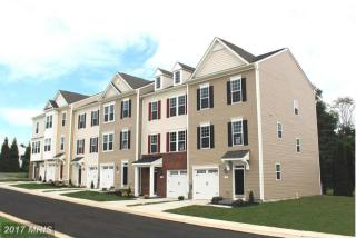 8157 Hollow Court, Severn MD