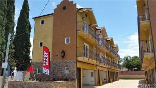 26002 Marjan Place, Harbor City CA