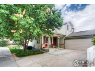 3739 East 106th Avenue, Thornton CO