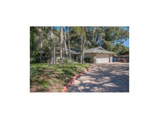 2727 Oak Bend Court, New Port Richey FL