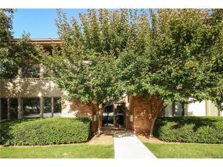 359 Concord Place #48, Bloomfield Hills MI