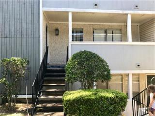 781 Country Place Drive #2081, Houston TX