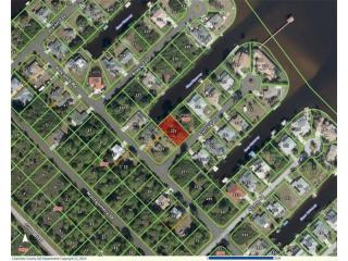 3057 Curry Terrace, Port Charlotte FL
