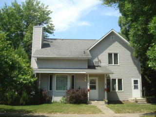 235 South Hering Street, Appleton MN