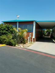 2626 Coronado Avenue #91, San Diego CA