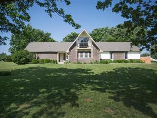 8871 SW Lost Lake Rd, Andover, KS