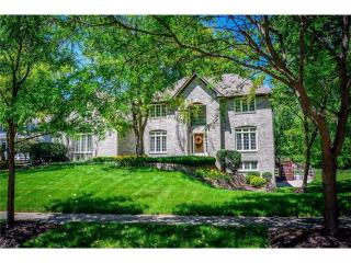 276 White Haven Court, Noblesville IN