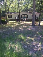 21511 Spring Creek Circle East, Humble TX
