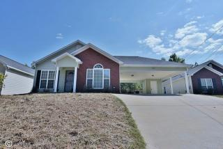 530 22nd Ave, Phenix City, AL