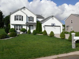 120 W Haven Dr, Watertown, WI