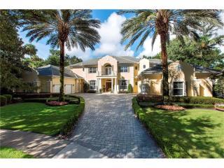 790 Wetstone Place, Sanford FL