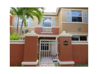 6142 Northwest 115th Place #323, Doral FL