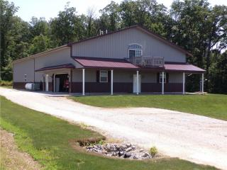 2258 Post Rd, Saint Henry, OH