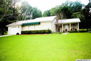 2366 County Road 198, Danville, AL