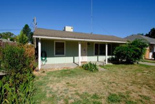 235 South Laurel Street, Turlock CA