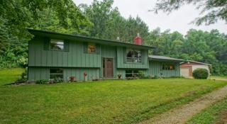 22252 282nd Street, Red Wing MN